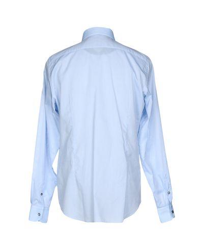 VALENTINO Camisa lisa