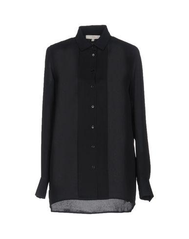 besøke billig online salg butikk for Iro Skjorter Og Bluser Jevne n9i7RDpu