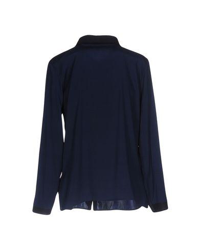 SHIRT C-ZERO Hemden und Blusen einfarbig