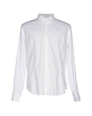 100% autentisk høy kvalitet Bagutta Vanlig Skjorte 91fCWRj