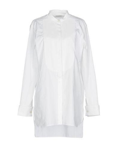 Für Nizza Billig Vorbestellung DRIES VAN NOTEN Hemden und Blusen einfarbig lzJty