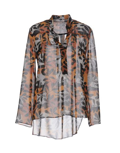 HOPE COLLECTION Bluse