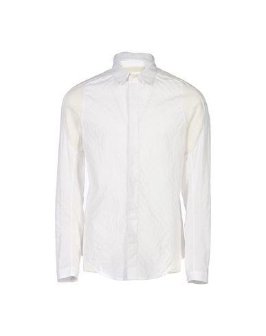 ABASI ROSBOROUGH Shirts in White