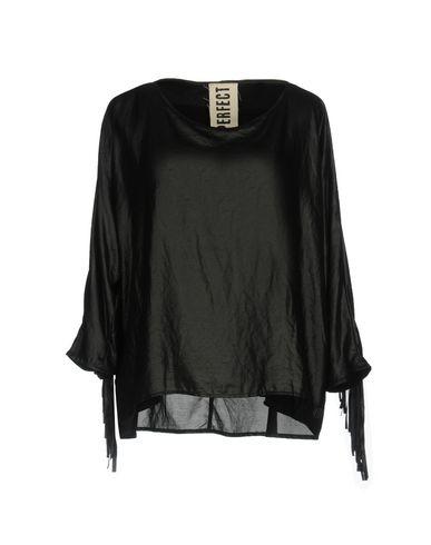 !M?ERFECT Blusa