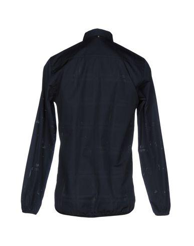 Oamc Vanlig Skjorte billig pålitelig A7litep
