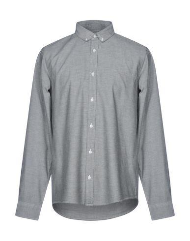 CARHARTT Camisa lisa