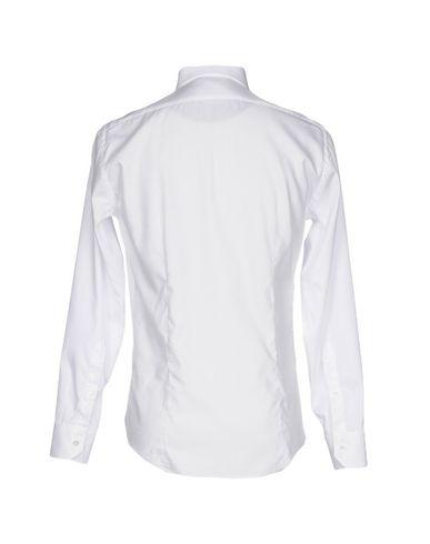 ROBERTO CAVALLI Camisa lisa