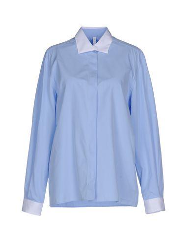 Aglini Skjorter Og Bluser Jevne mote stil rabatt i Kina Red pre-ordre Eastbay beste leverandør n9Ksdeizup