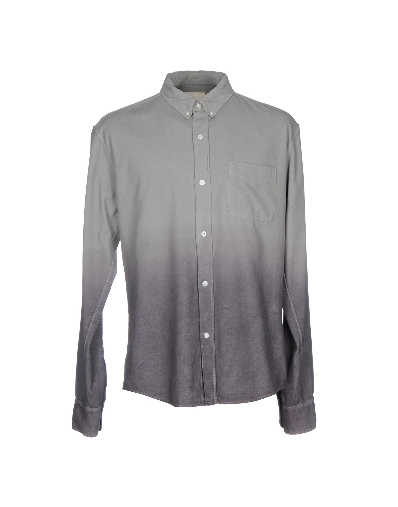 Camicia Fantasia Band Of Outsiders Donna - Acquista online su