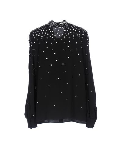 SAINT LAURENT Blusa