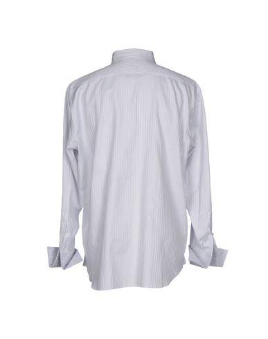 Billig Verkauf Erkunden CANALI Gestreiftes Hemd Guenstige Zahlen Mit Paypal Günstig Online 2018 Unisex L93SSzXs