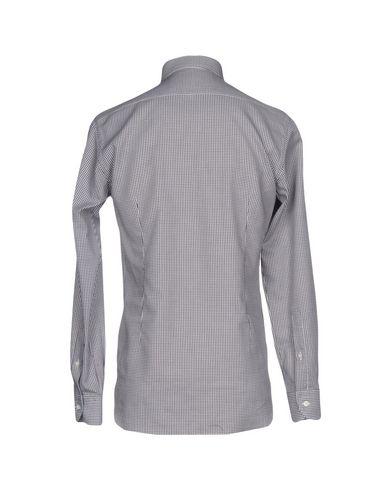 Auslass Großhandelspreis BRIO Hemd mit Muster Günstig Kaufen Aus Deutschland Günstig Kaufen Billig Original Zum Verkauf 2018 Neuester Günstiger Preis Oa9pG