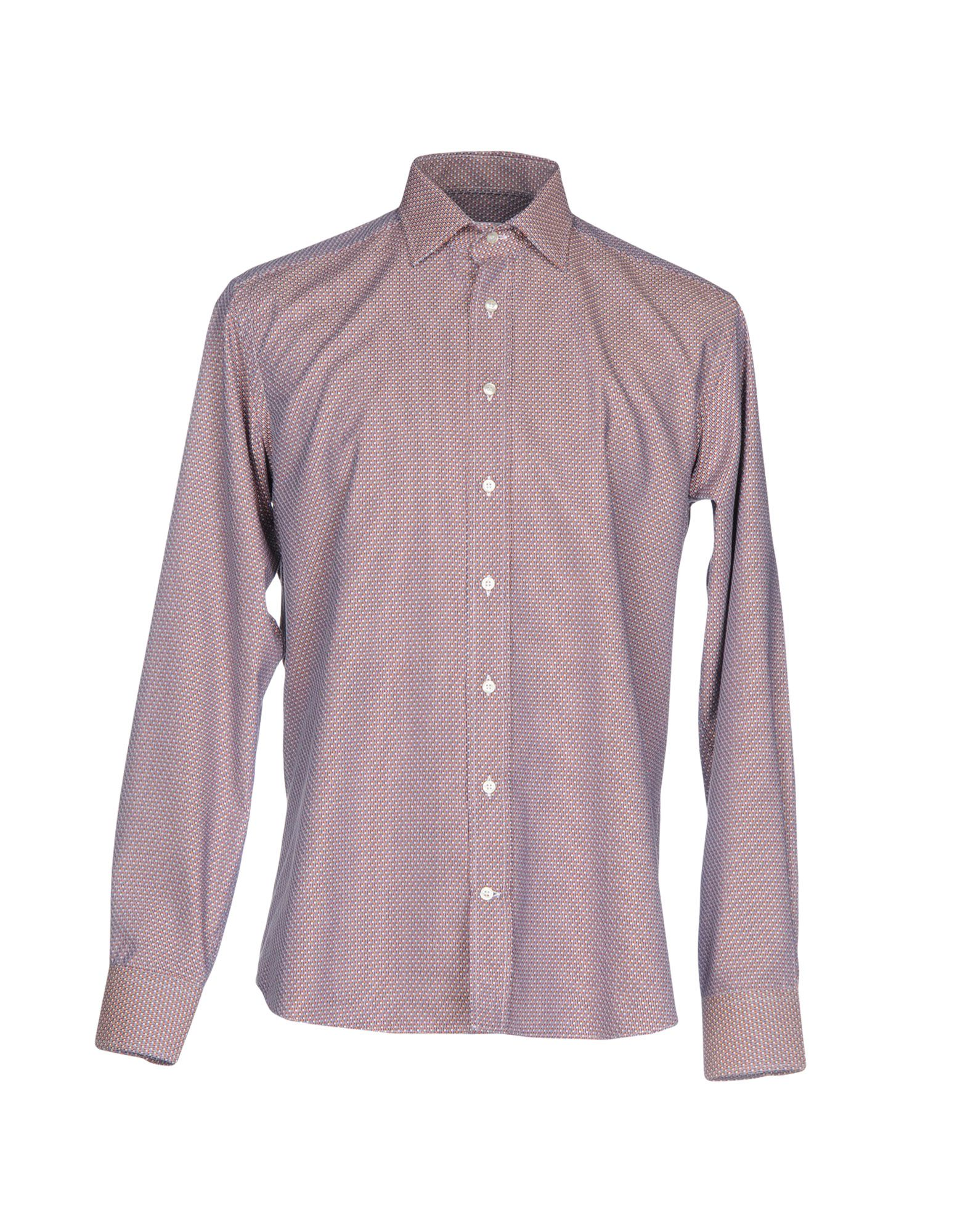 Camicia Fantasia Etro Uomo - Acquista online su