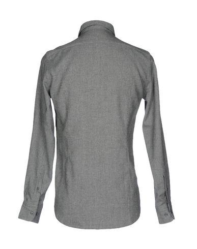 HAMPTONS Camisa lisa