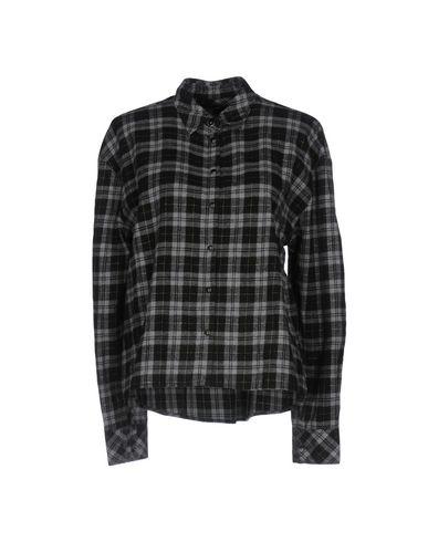 MELTIN POT Hemden und Blusen mit Muster