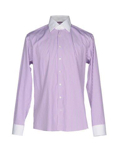 ETRO Camisas de rayas