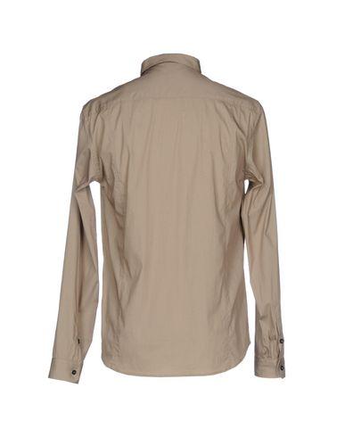 opprinnelige billig online ebay billig pris Cnc Costume National Camisa Lisa kul rabatt billig online offisielle nettsted online HzMwIxXFrD