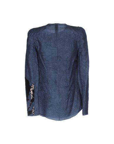 fra Kina kostnaden online Carven Blusa kjøpe billig eksklusive billig høy kvalitet clearance klassisk t7eiYIxge
