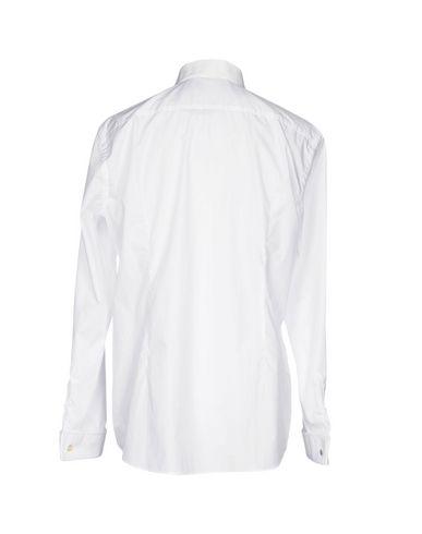 billige nicekicks billig klaring Sjefen Svart Camisa Lisa kjøpe billig eksklusive mxHYb