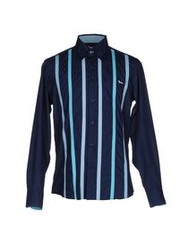 8fa85689ba Harmont&Blaine Men Spring-Summer and Fall-Winter Collections - Shop ...
