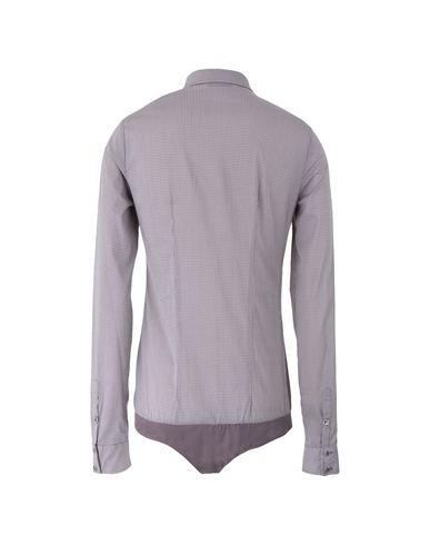 gratis frakt falske klaring fasjonable • Liu Jo Rutete Skjorte gratis frakt populær MOqk1q62