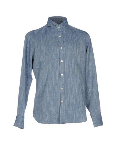 tilbud høy kvalitet Angella Camisa Estampada klaring nettsteder myTyi