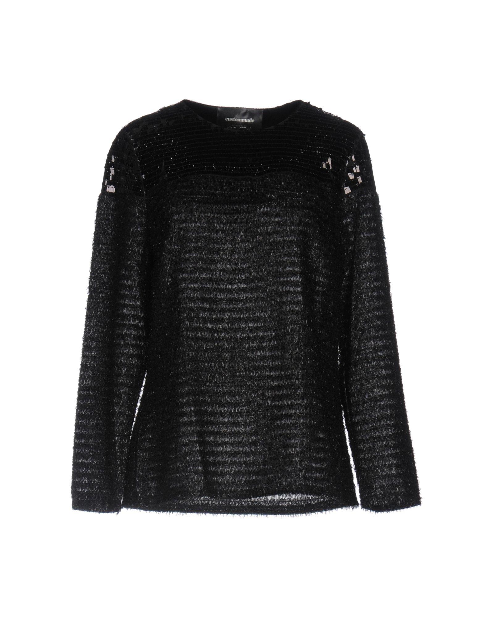 Custommade Blouse Women Custommade Blouses Online On Yoox United