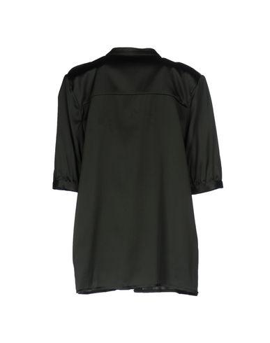 kjøpe billig pre-ordre klaring lav pris Anine Bing Skjorter Og Silkebluser T7UaSXAFg6