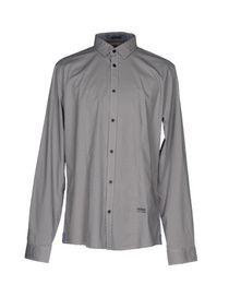 c1e1a9b3 Guess Hombre - Camisas Guess - YOOX