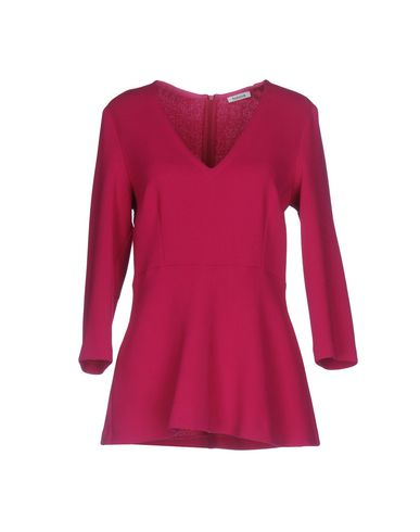 rabatt butikk for Paros 'bluse gratis frakt nyte hNM6wFN