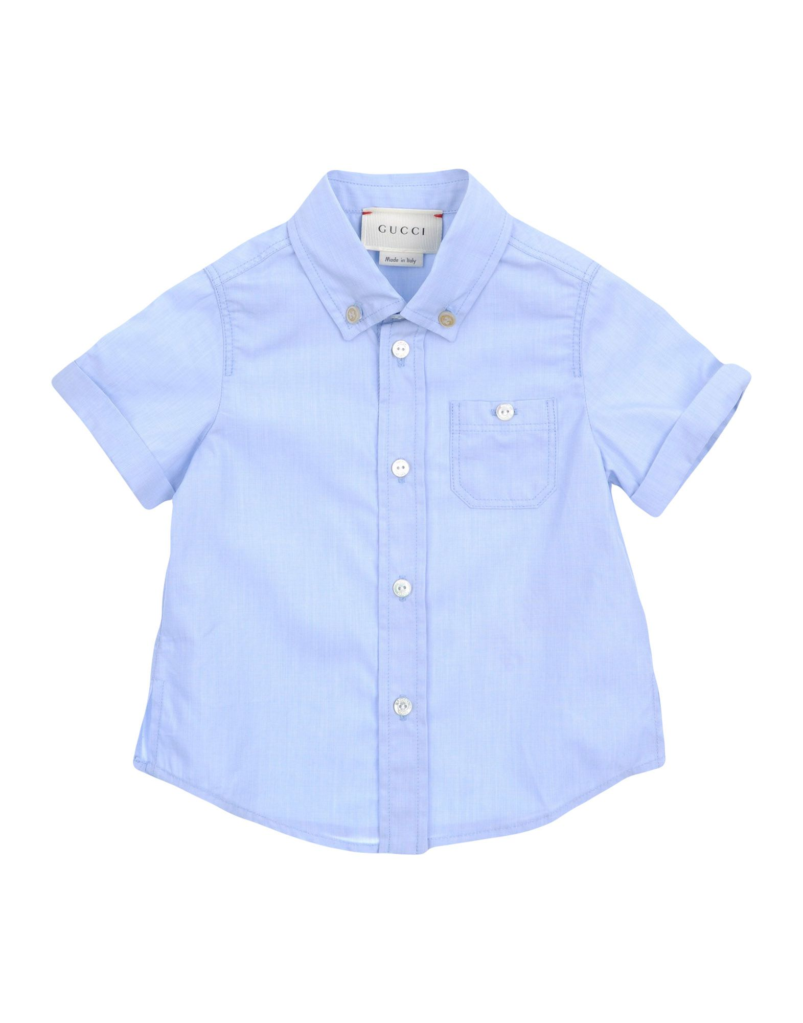 Gucci clothing for baby boy & toddler 0 24 months