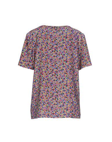 BOUTIQUE MOSCHINO Blusa