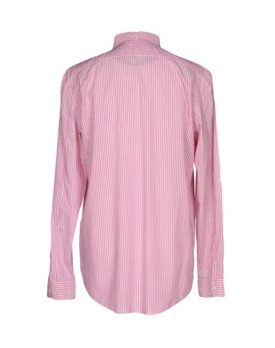 MARC BY MARC JACOBS Camisas de rayas