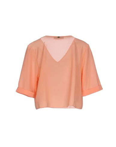 JUST FOR YOU Blusa