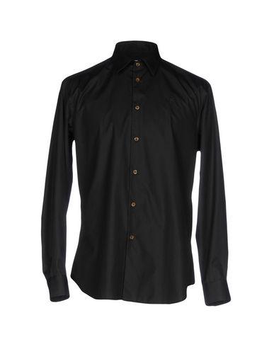 outlet nettbutikk Vivienne Westwood Mann Camisa Lisa klaring perfekt billig salg klaring 5xYvzR6O42