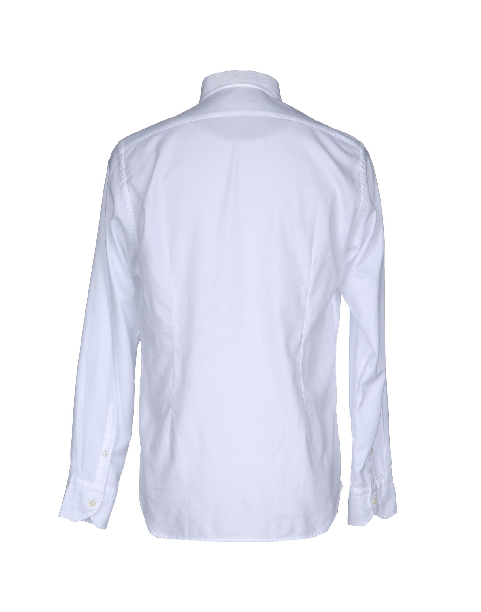 Camicia Tinta Unita Jey Cole Man Man Cole Uomo - 38668126CN f8e639