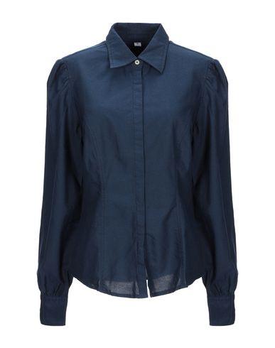 JECKERSON - Solid colour shirts & blouses