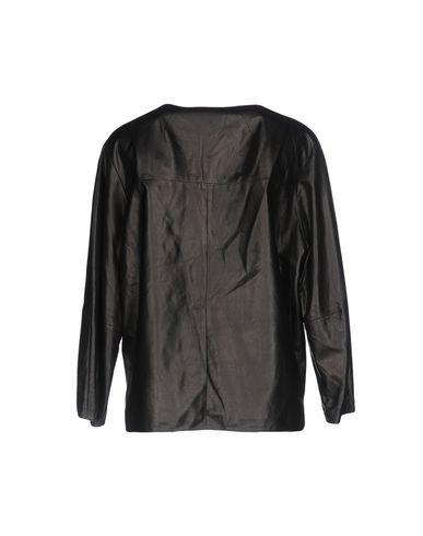 klaring kjøpet Isabel Marant Bluse cut-pris rabatt butikk for veldig billig online ZuCik