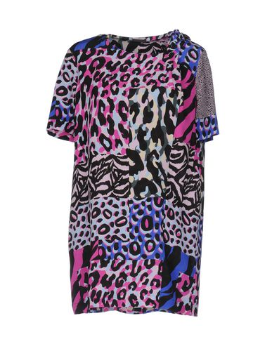 Blouse Versace Femme - Blouses Versace sur YOOX - 38670989MW 2d2c8692364b