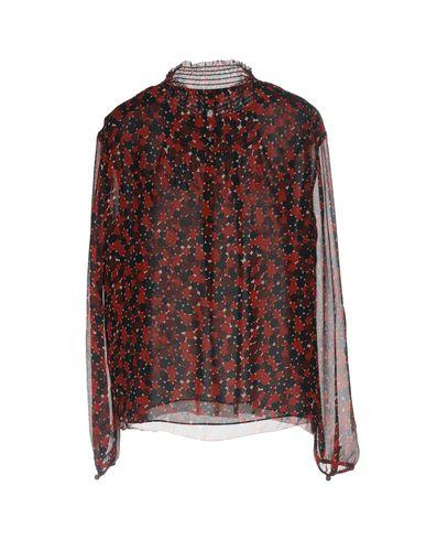 Billig Verkauf Geniue Händler DIANE VON FURSTENBERG Bluse Top-Qualität Verkauf Online mWeAJY