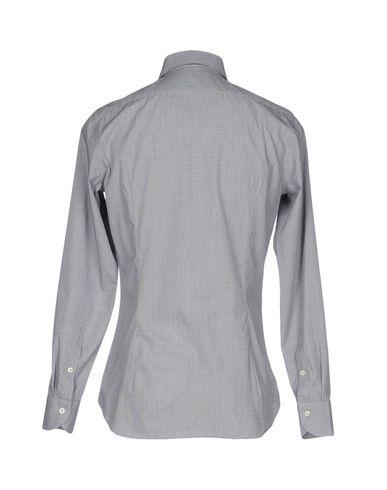 Caliban Trykt Skjorte salg tumblr gratis frakt eksklusive 9I7OSWC