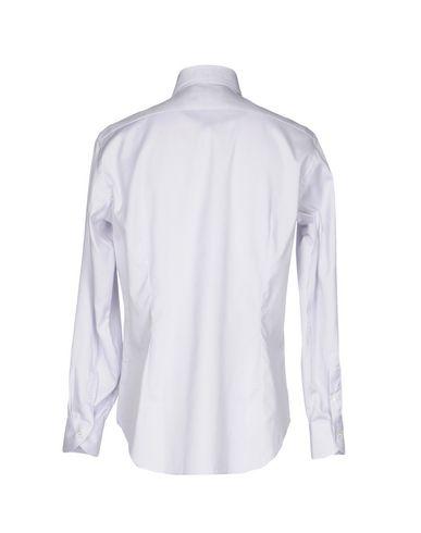 Neuester Rabatt CALIBAN Einfarbiges Hemd Niedriger Preis Online Freies Verschiffen Truhe Bilder Auslass Bester Verkauf Spielraum Original kCTRsaVq