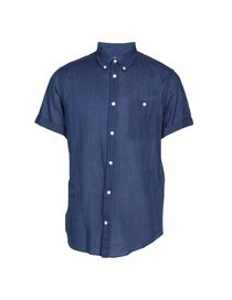 82f9c10f5 Nn07 Men Spring-Summer and Fall-Winter Collections - Shop online at YOOX