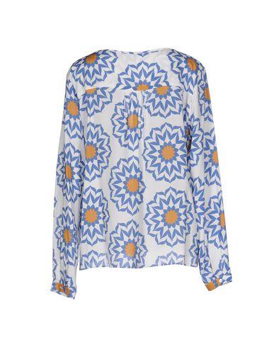 ATOS ATOS LOMBARDINI Hemden und Blusen mit Muster