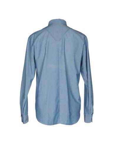 topp kvalitet Bagutta Vanlig Skjorte stor rabatt NK9o0bddAC