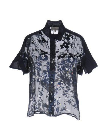 Spielraum Heißen Verkauf Klassische Online-Verkauf PREEN by THORNTON BREGAZZI Hemden und Blusen aus Seide Auslass Professionelle Footaction Online j8eKAR