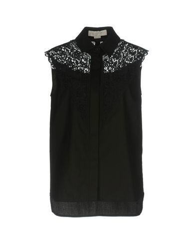 STELLA McCARTNEY - Lace shirts & blouses