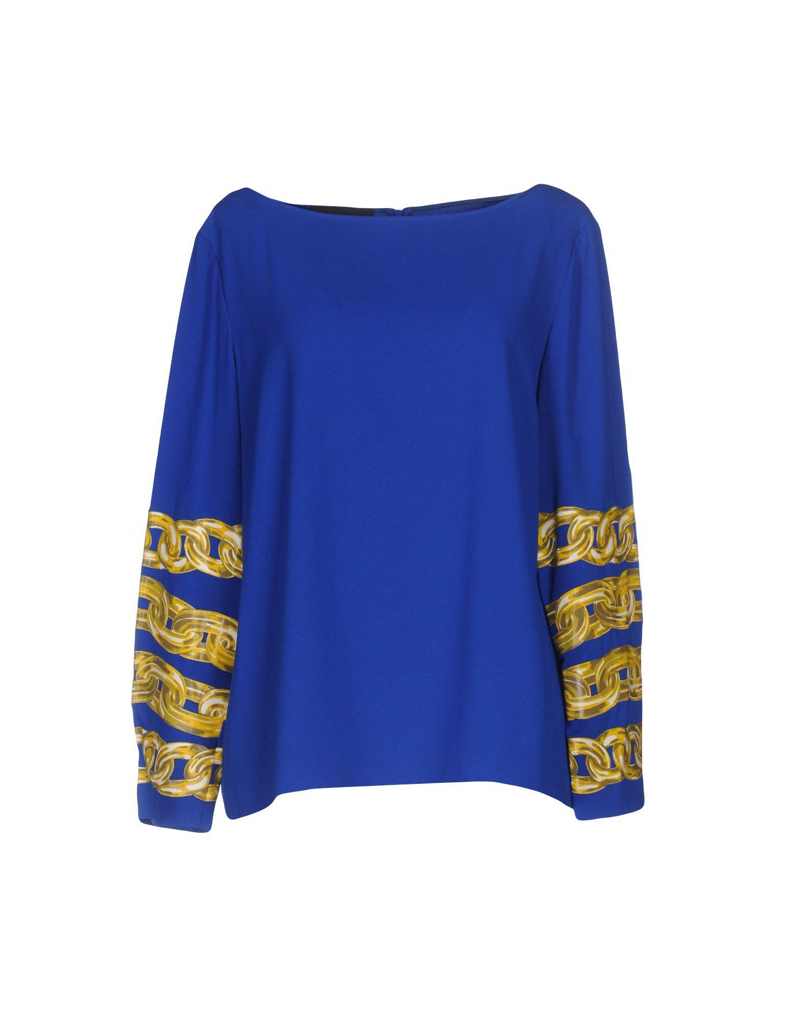 Blusa Boutique Moschino Donna - Acquista online su cTjPdfyk