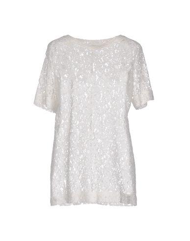 PHILOSOPHY di ALBERTA FERRETTI Camisas y blusas de encaje