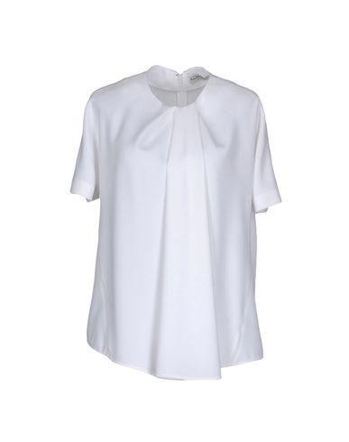 Balenciaga Bluse kjøpe billig bilder siste samlingene klaring online falske salg Inexpensive salg beste salg HkTR1Hz